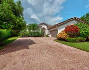 7925 Preserve Drive, West Palm Beach image