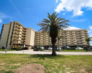 500 Palm Springs Unit #709, Indian Harbour Beach image