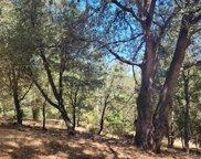 Pine Hills Rd, Julian image