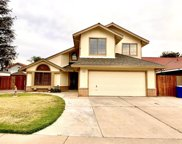 2817 East Glasglow Drive, Ceres image