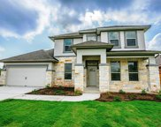 12605 Twisted Root Dr, Manchaca image