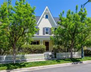 8725 E 28th Avenue, Denver image