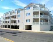 4400 Pleasure, Sea Isle City image