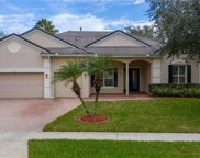 2845 Highland View Circle, Clermont image