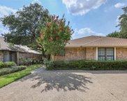 11419 Webb Chapel Road, Dallas image