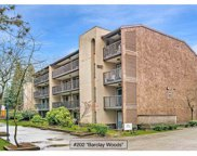9867 Manchester Drive Unit 202, Burnaby image