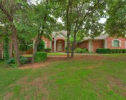 1312 Echohollow Trail, Edmond image