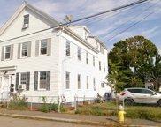 72 Beaver Street, Salem, Massachusetts image