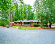 508 S Glenwood Trail, Southern Pines image