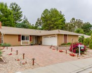12373 Filera Rd, Rancho Bernardo/Sabre Springs/Carmel Mt Ranch image