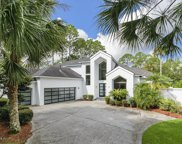 101 HERON LAKE WAY, Ponte Vedra Beach image