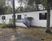 517 Key Largo Ave., Murrells Inlet image