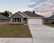 22927 Lance Drive, Robertsdale image