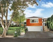 25123 Wheeler Road, Newhall image