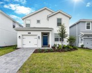 1584 Flange Drive, Champions Gate image