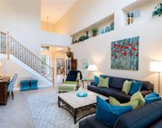 7862 Founders Ln, Naples image