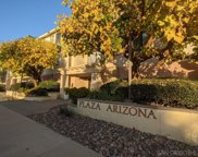 4545 Arizona St Unit #205, Normal Heights image