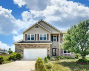 1127 Mount Fable Place, Fort Wayne image