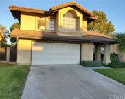 12551 Woodside Way, Chino image