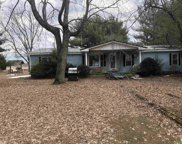 2312 S Old State Road 65, Owensville image