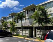 3030 Pualei Circle Unit 211, Honolulu image