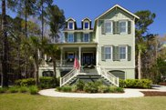 1717 W. Canning Drive, Mount Pleasant image
