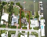 106 Lighthouse Drive, Jupiter Inlet Colony image