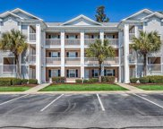 609 Waterway Village Blvd. Unit 2D, Myrtle Beach image
