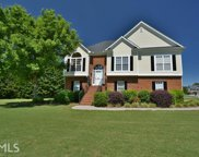 11 Clark Way, Cartersville image