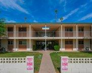1255 E Maryland Avenue Unit #A, Phoenix image