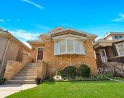 7907 W Fletcher Street, Elmwood Park image