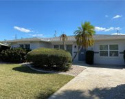 1727 Lakeview  Terrace, North Fort Myers image