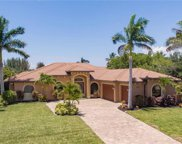 3211 Ceitus  Parkway, Cape Coral image