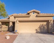 16605 N 180th Drive, Surprise image