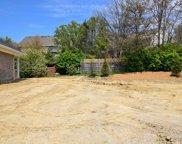 9826 Orchard Trail  Drive, Montgomery image