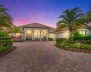 5752 SW Pomegranate Way, Palm City image