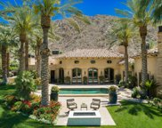 78682 Talking Rock Turn, La Quinta image