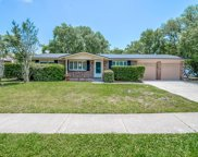 3625 EUNICE RD, Jacksonville image