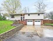 4160 Woodbury Avenue Ne, Grand Rapids image