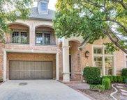 7339 Hill Forest Drive, Dallas image