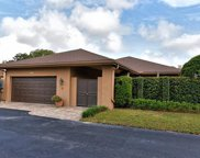 2423 Sweetwater Country Club Drive, Apopka image