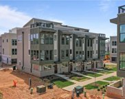 1523  Duckworth Avenue Unit #11, Charlotte image