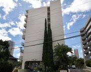1620 Keeaumoku Street Unit 307, Honolulu image