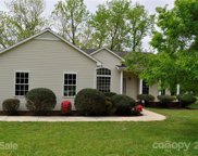 3010 Eastway  Drive, Statesville image