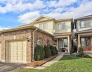 21 Greengrove Way Unit 21, Whitby image