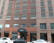 474 N Lake Shore Drive Unit #PS-330, Chicago image