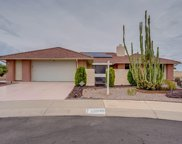 12630 W Foxfire Drive, Sun City West image