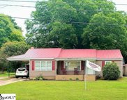 115 Mayo Rd Road, Cowpens image