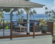245 Palaoa Place, Honolulu image