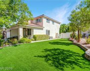 2276 SURREY MEADOWS Avenue, Henderson image